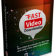 Fast Video Downloader 3.1.0.75 Full Version