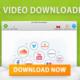 4K Video Downloader 4.13.0.3800 Full Patch