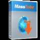 MassTube Plus 14.0.0.400 Full Patch