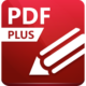 PDF-XChange Plus 8.0.341.0 Full Crack