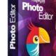 Movavi Photo Editor 6.7.0 Full Crack