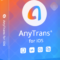 AnyTrans for iOS 8.8.0.20200923 Full Version