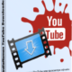 MediaHuman YouTube Downloader 3.9.9.46 Full Crack