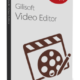 Gilisoft Video Editor 13.1.0 Full Keygen