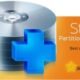 Starus Partition Recovery 3.2 Full Keygen
