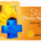 Starus Photo Recovery 5.0 Full Keygen