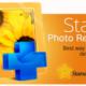 Starus Photo Recovery 5.0 Full Keygen