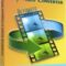 Any Video Converter Ultimate 7.0.5 Full Keygen