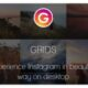 Grids for Instagram 6.1.4 Full Patch