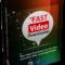 Fast Video Downloader 3.1.0.77 Full Version