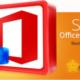 Starus Office Recovery 2.9 Full Keygen