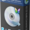 EZ CD Audio Converter 9.1.6.1 Full Crack