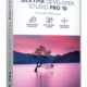 SILKYPIX Developer Studio Pro 10.0.6.0 Full Crack