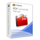 Tipard PDF Converter Platinum 3.3.20 Full Patch
