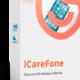 Tenorshare iCareFone 6.1.1.10 Full Keygen