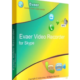 Evaer Video Recorder for Skype 2.0.9.23 Full Keygen
