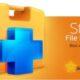 Starus File Recovery 5.2 Full Keygen