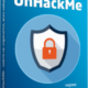 UnHackMe 11.91 Build 991 Full Crack