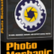 Camera Bits Photo Mechanic 6.0 Build 5260 Full Crack