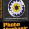 Camera Bits Photo Mechanic 6.0 Build 5260 Full Crack