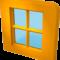 WinNc 9.5.1.0 Full Crack