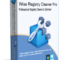 Wise Registry Cleaner Pro 10.3.2.691 Full Crack