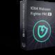 IObit Malware Fighter Pro 8.2.0.693 Full Crack