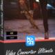AnyMP4 Video Converter Ultimate 8.1.6 Full Crack
