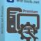 WinTools.net Professional / Premium / Classic 20.9 Full Keygen