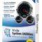 WinZip System Utilities Suite 3.11.1.12 Full Crack