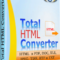 Coolutils Total HTML Converter 5.1.0.98 Full Crack