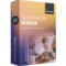 Movavi Slideshow Maker 7.0.0 Full Crack