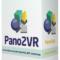 Pano2VR Pro 6.1.10 Full Crack