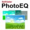 SoftColor PhotoEQ 10.6.4 Full Keygen