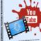 MediaHuman YouTube Downloader 3.9.9.46 Full Crack