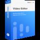 EaseUS Video Editor 1.6.3.29 Full Crack
