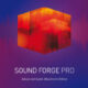 MAGIX SOUND FORGE Pro 14.0.130 Full Patch