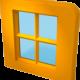 WinNc 9.6.0.0 Full Crack