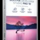 SILKYPIX Developer Studio Pro 10.0.9.0 Full Crack