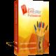Emurasoft EmEditor Professional 20.3 Full Keygen