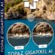 Topaz Gigapixel AI 5.2.3 Full Crack