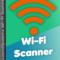 LizardSystems Wi-Fi Scanner 5.0.0 Build 293 Full Keygen