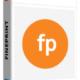 FinePrint Pro 10.43 Full Serial Key