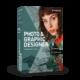 Xara Photo & Graphic Designer 17.1.0.60486 Full Patch