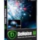 Topaz DeNoise AI 2.3.3 Full Version