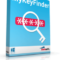 Abelssoft MyKeyFinder Plus 2021 10.1.10 Full Crack