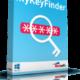 Abelssoft MyKeyFinder Plus 2021 10.1.10 Full Crack