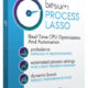 Process Lasso Pro 9.8.6.16 Full Patch