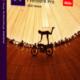 Adobe Premiere Pro 2020 14.6.0.0.51 Full Version