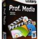 Leawo Prof. Media 8.3.0.3 Full Crack